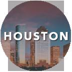 Houston-icon.png