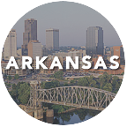 Arkansas-icon.png