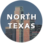 North-Texas-icon.png