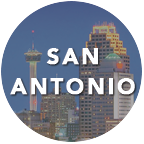 San-Antonio-icon.png