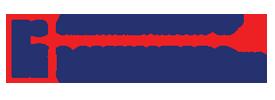 Laminators-Inc-logo.png