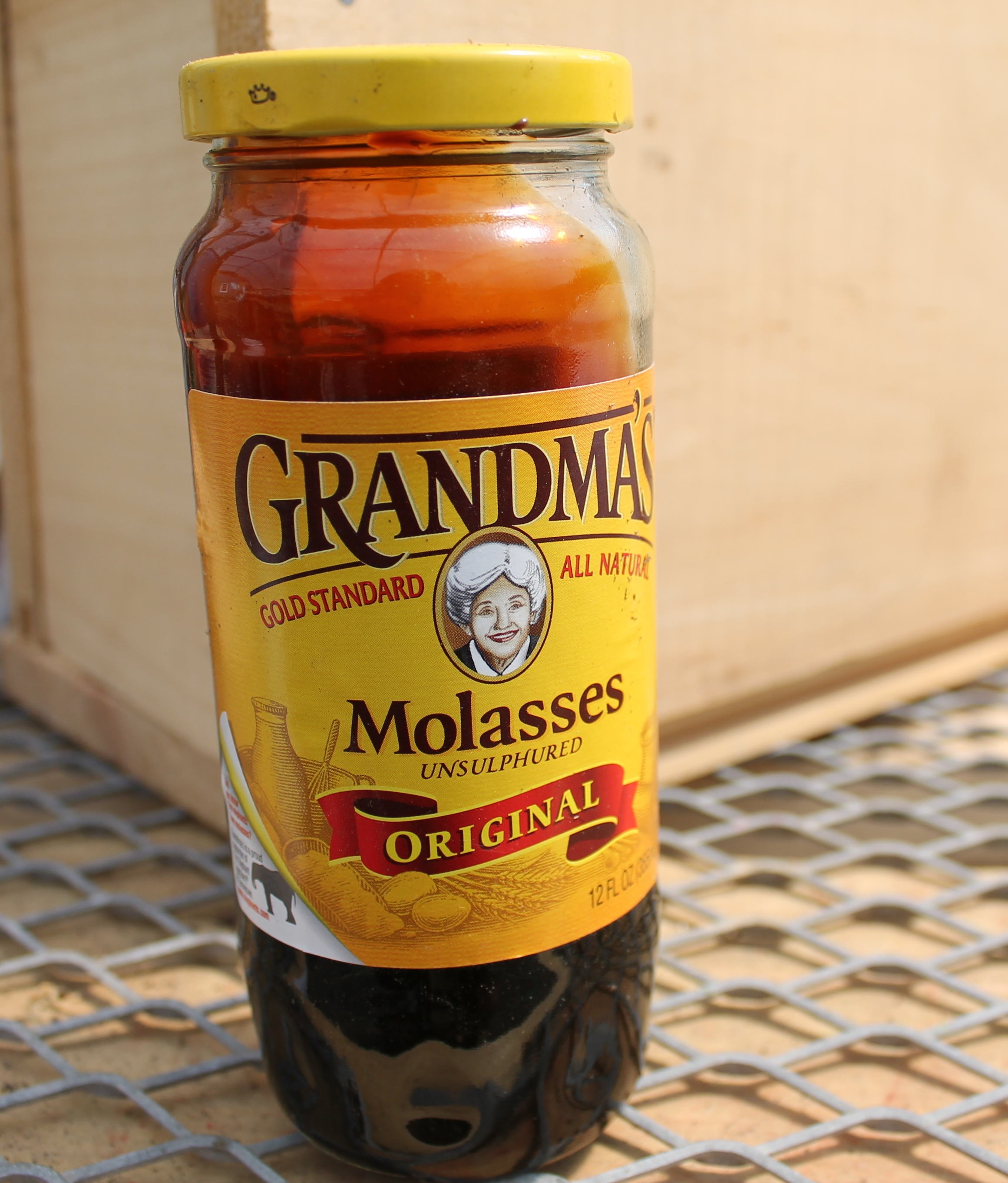 Good Ol' Grandma's Molasses (for a neutral ph of about 7 (2).jpg