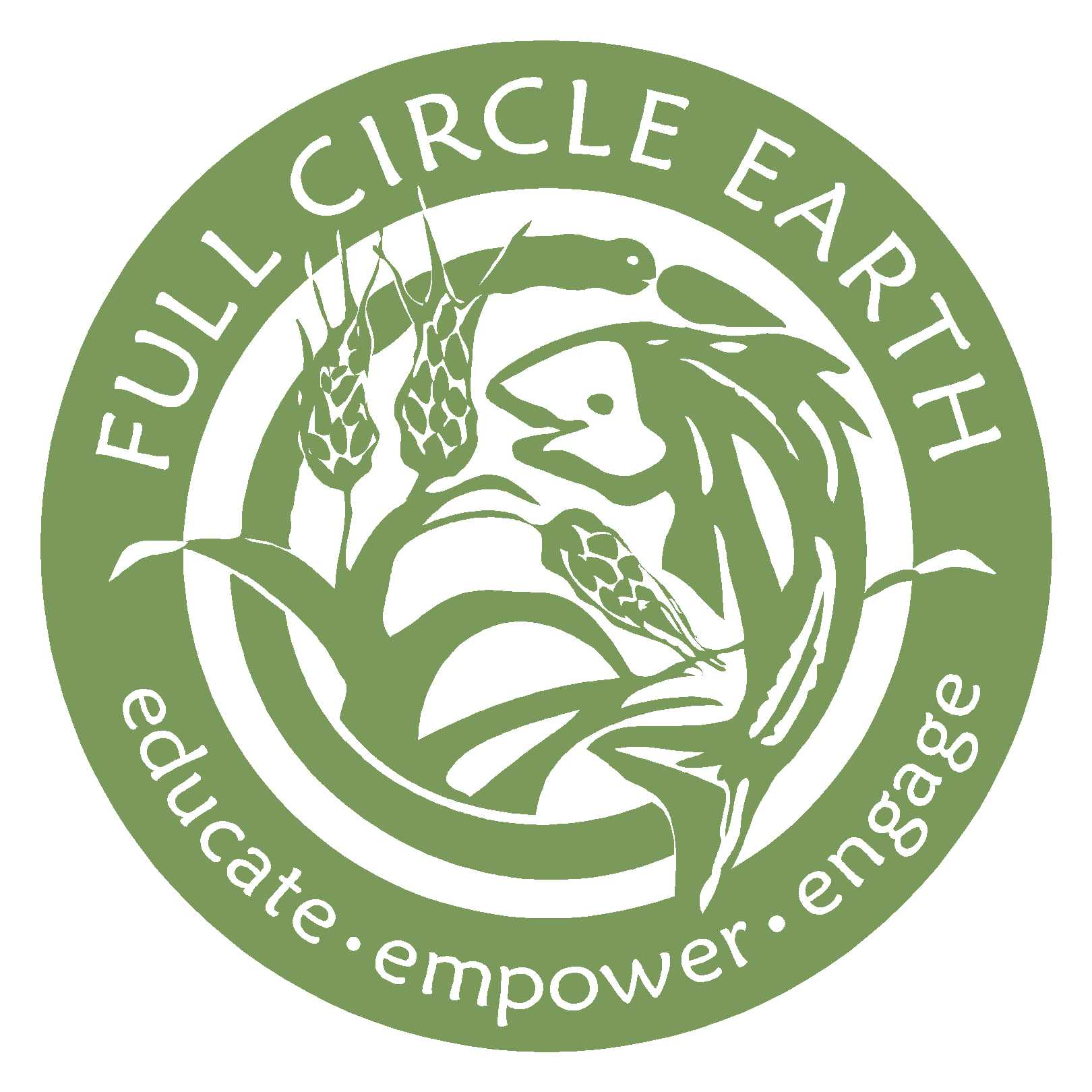 FULL CIRCLE EARTH SAGE.jpg