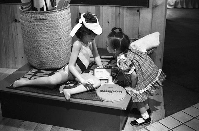 Girl-and-mannequin.jpg