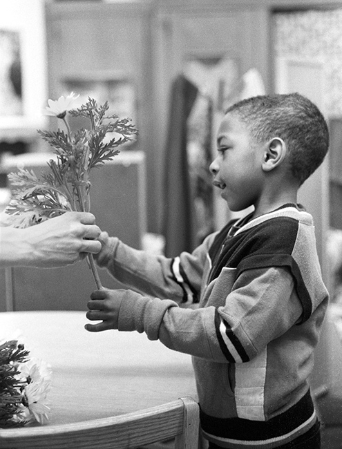 Boy-and-flowers.jpg