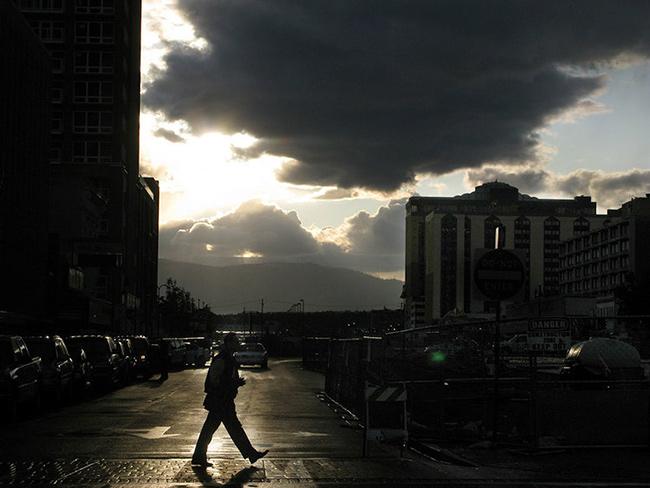 Man-walking-in-Reno.jpg