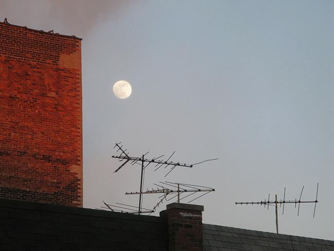 Moon-TV-Antennas.jpg