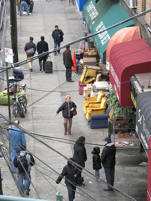Woman-walking-on-street.jpg