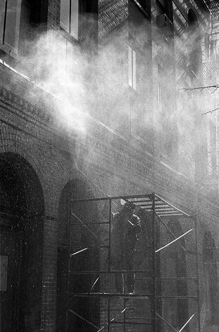 Man-in-mist.jpg