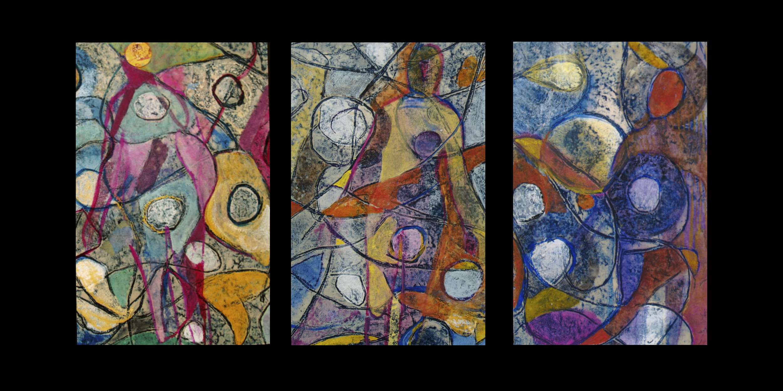Triptych_Circular Movement_©Monice Morenz_2008.jpg