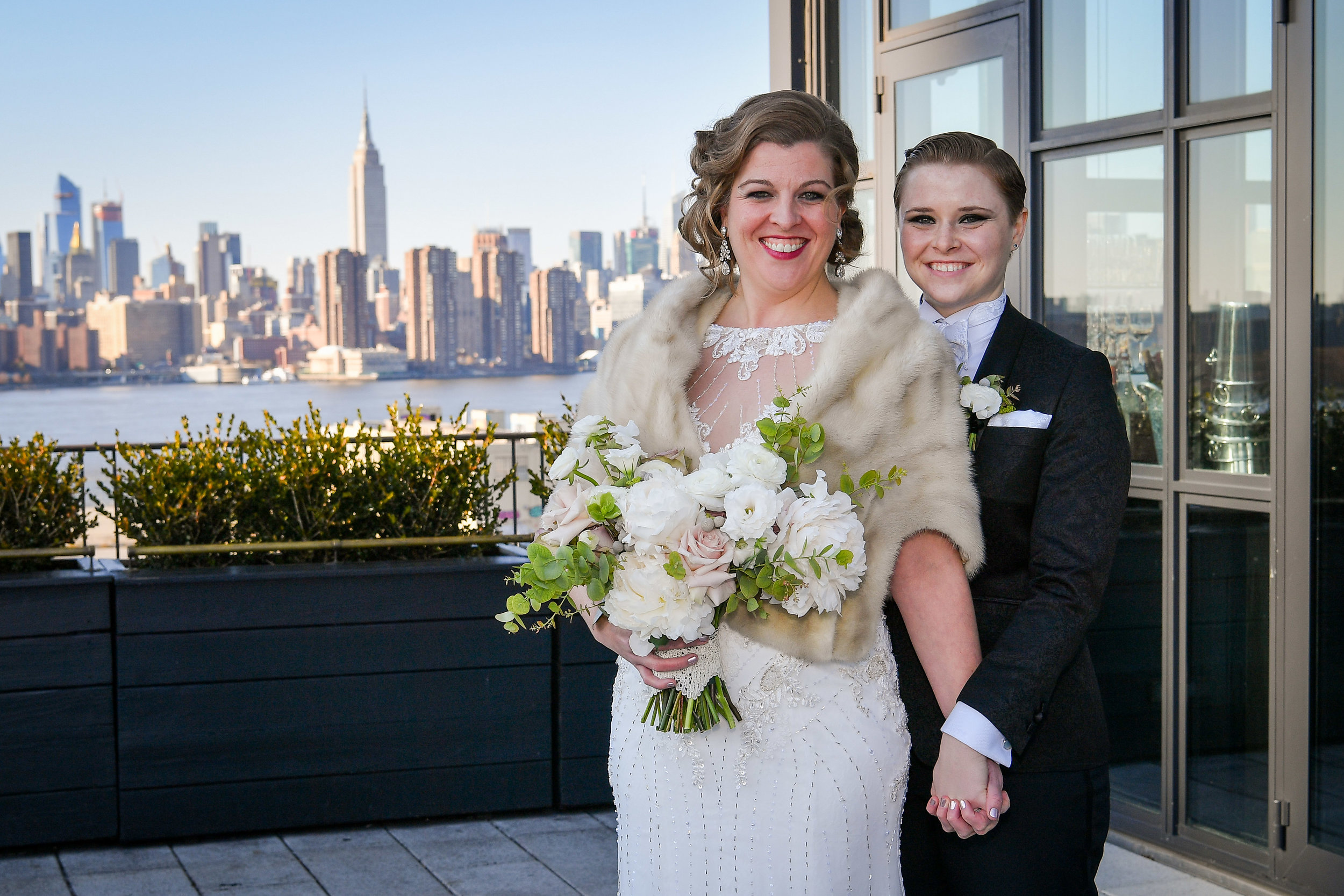 Erica and Emily Wedding 206.jpg