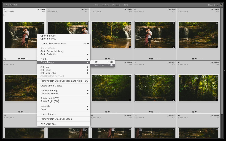 editing_brenizer_method_1.jpg