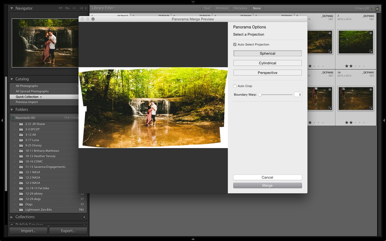 editing_brenizer_method_2.jpg