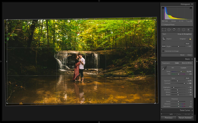 lightroom_photo_merge_editing.jpg