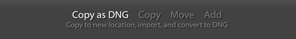 convertodng.jpg