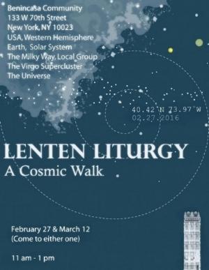 liturgy lent.jpg