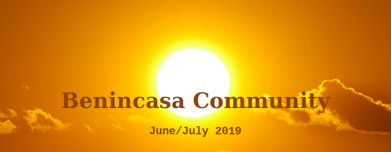 Benincasa Community Newsletter June and July 2019.png
