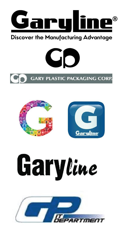 Current Garyline Logos-slim.jpg