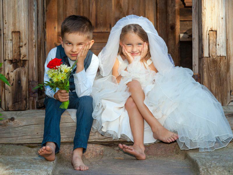 wedding-flower-girl-ring-bearer-dundee