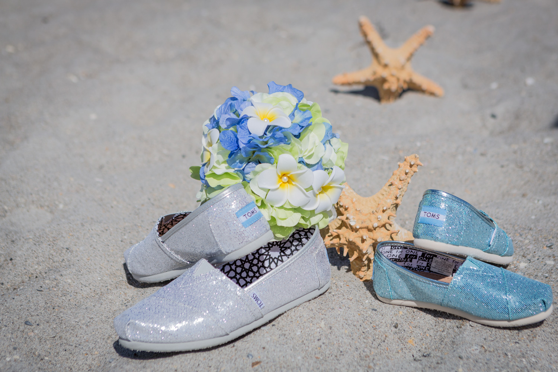 bride_shoes_wedding-437-1.jpg