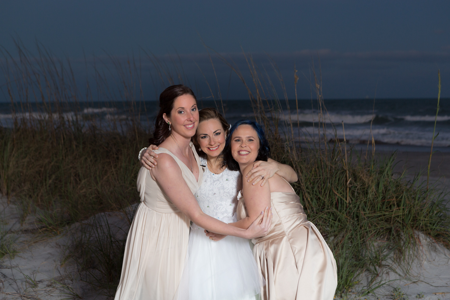 beach_wedding-1196-1.jpg