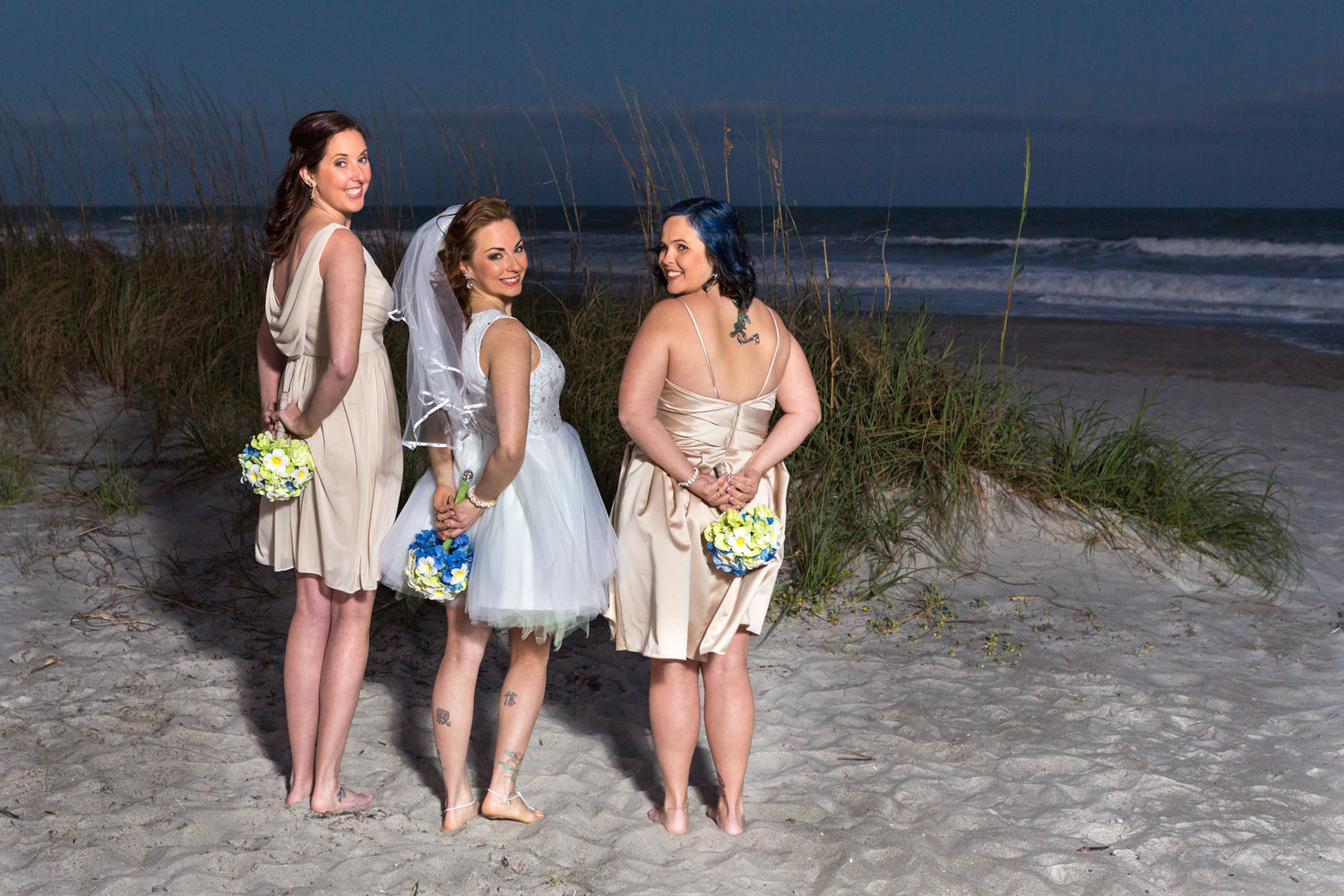 beach_wedding-1205-1.jpg