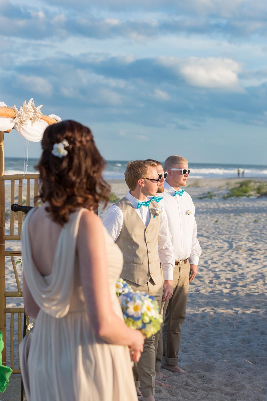 beach_wedding-829-1.jpg