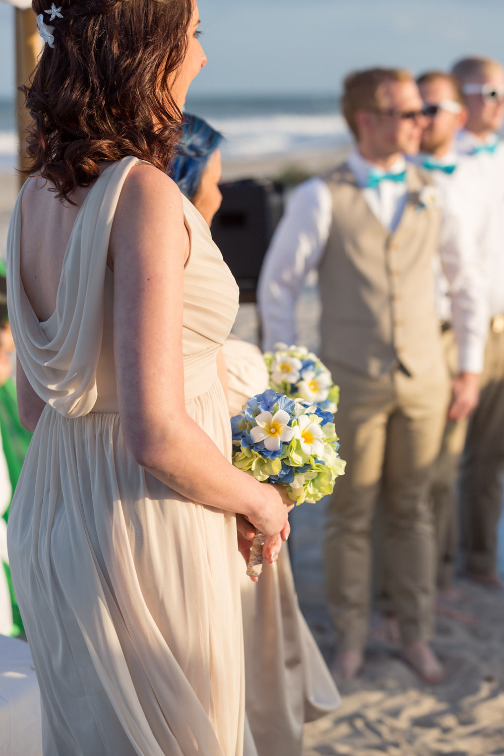 beach_wedding-833-1.jpg