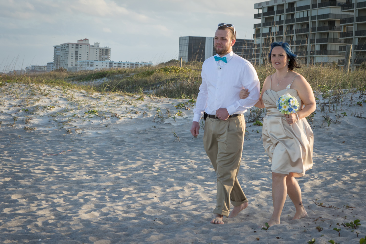 beach_wedding-1743-1.jpg