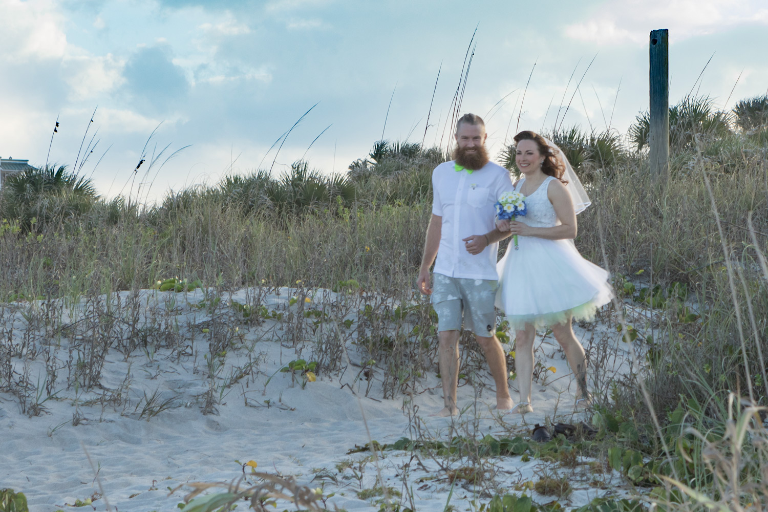 beach_wedding-1765-1.jpg