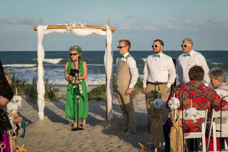 beach_wedding-1749-1.jpg