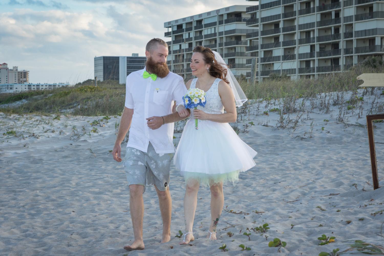 beach_wedding-1767-1.jpg