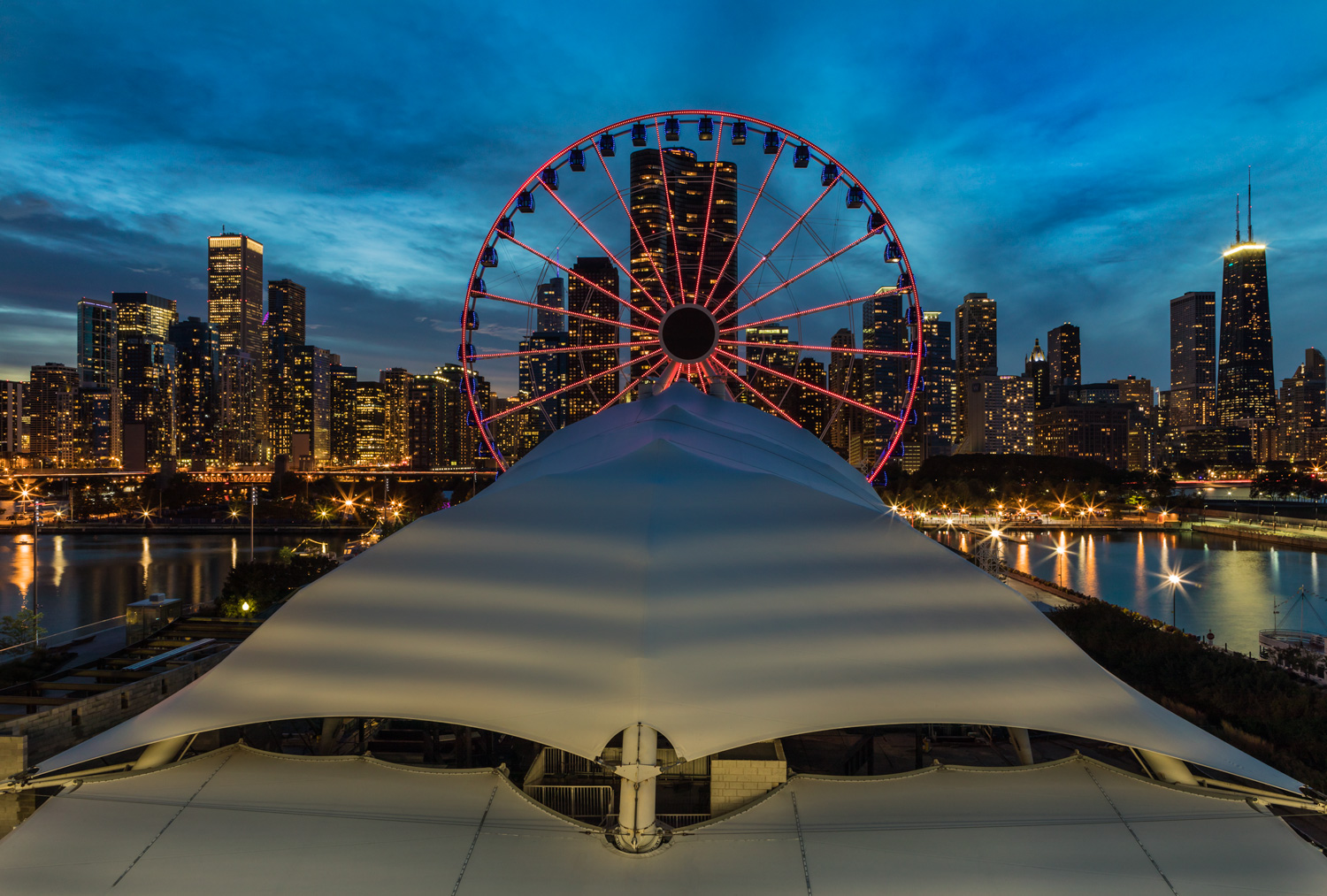 the_eye_of_chicago_wedding_photographer_algonquin.jpg