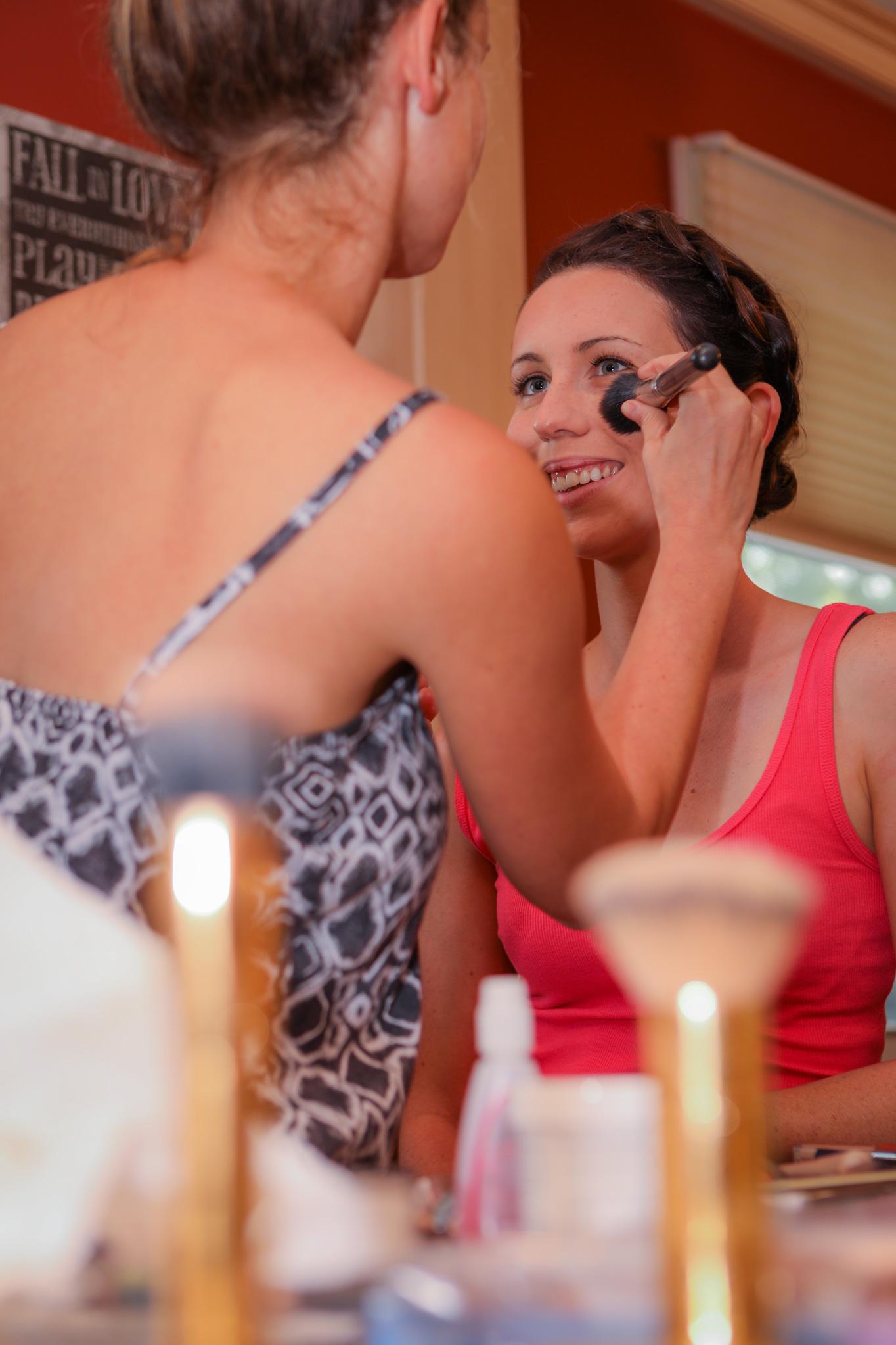 annie_matthew_wedding_cary_illinois_jeff_gathman_photography_3.jpg