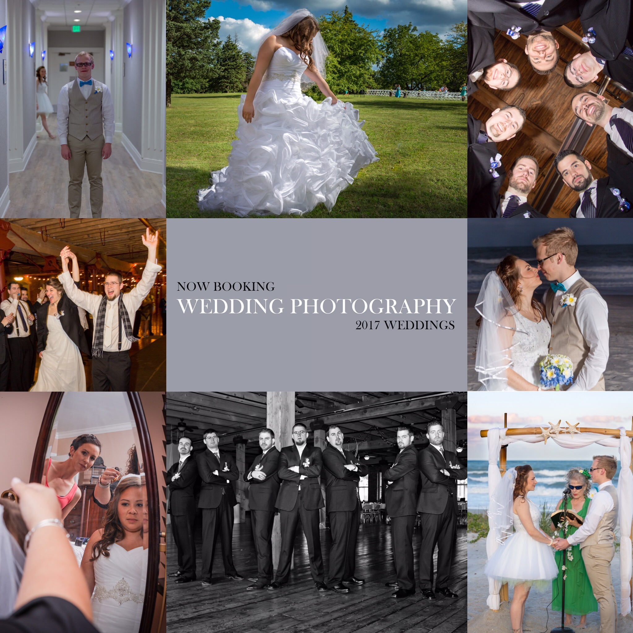 wedding_photographer_barrington_cary_mchenry