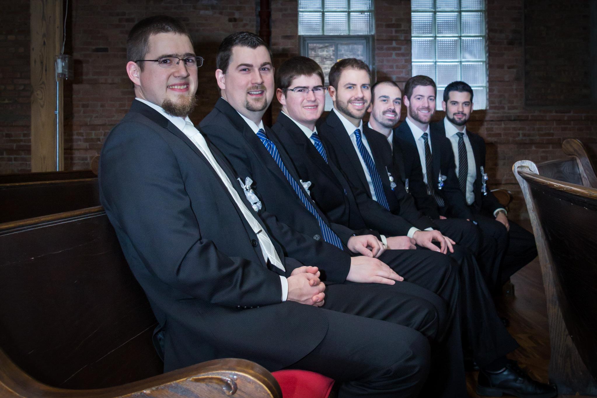 ben_sierra_starline_factory_wedding_2.jpg