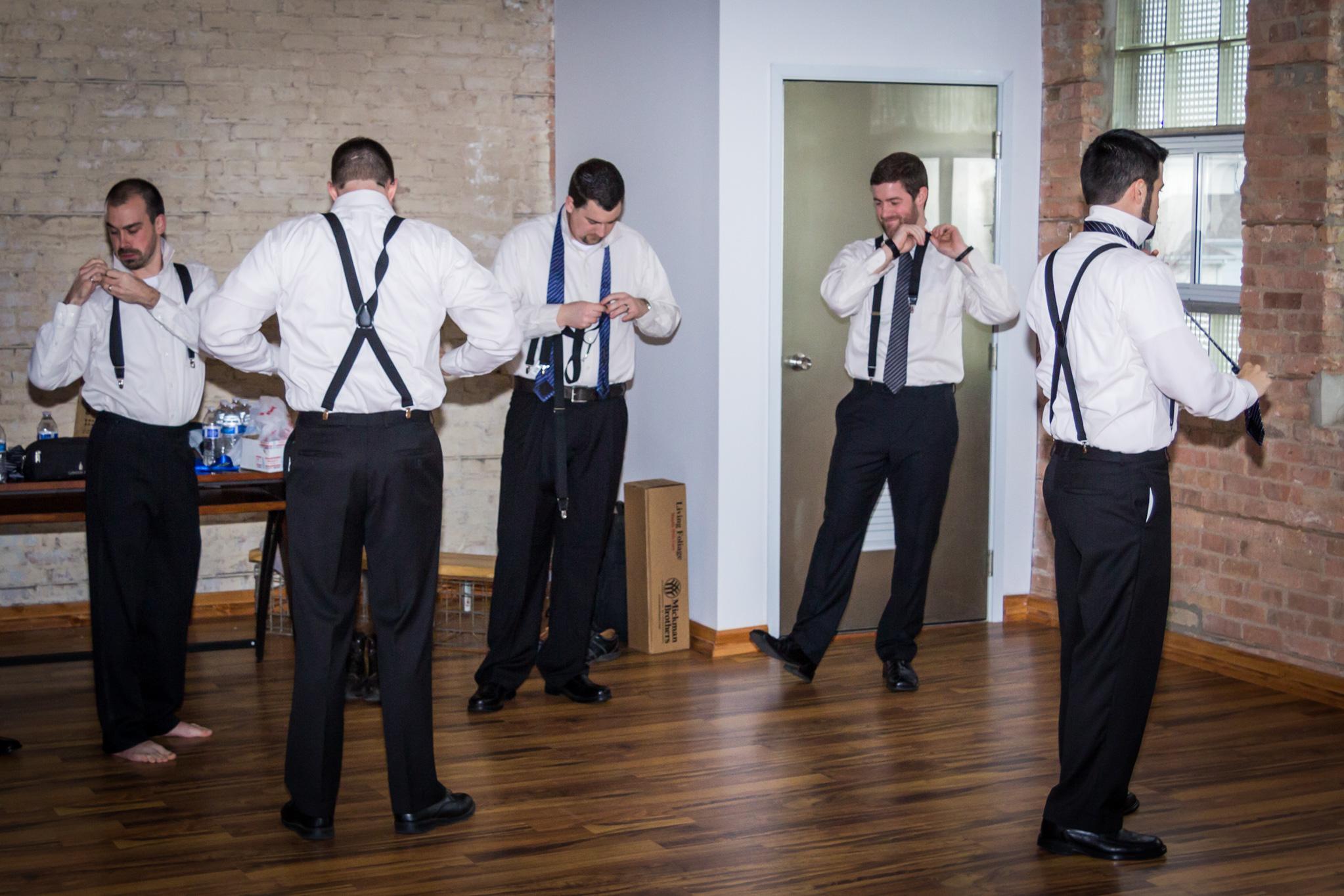 ben_sierra_starline_factory_wedding_4.jpg