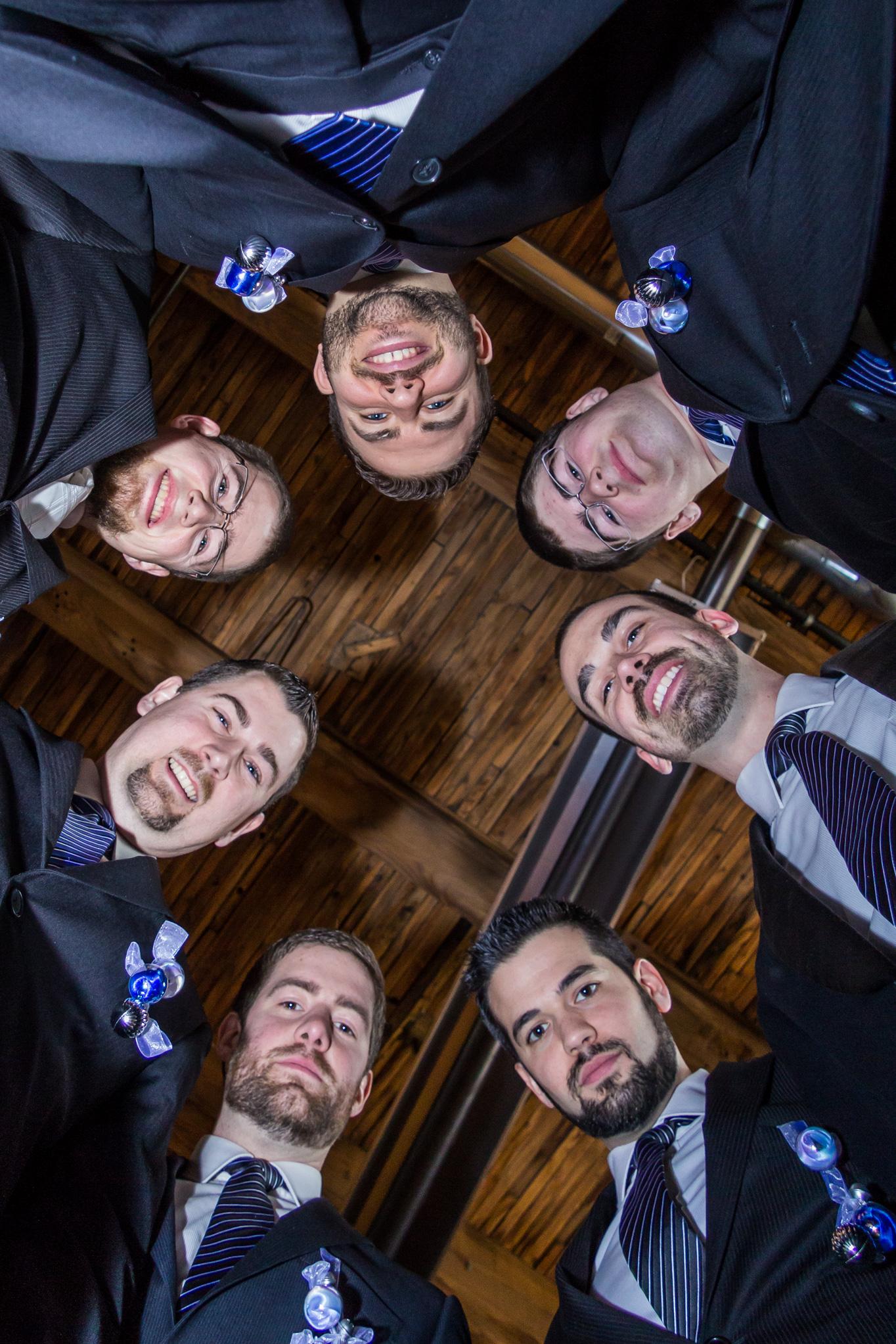 ben_sierra_starline_factory_wedding_groom_4.jpg