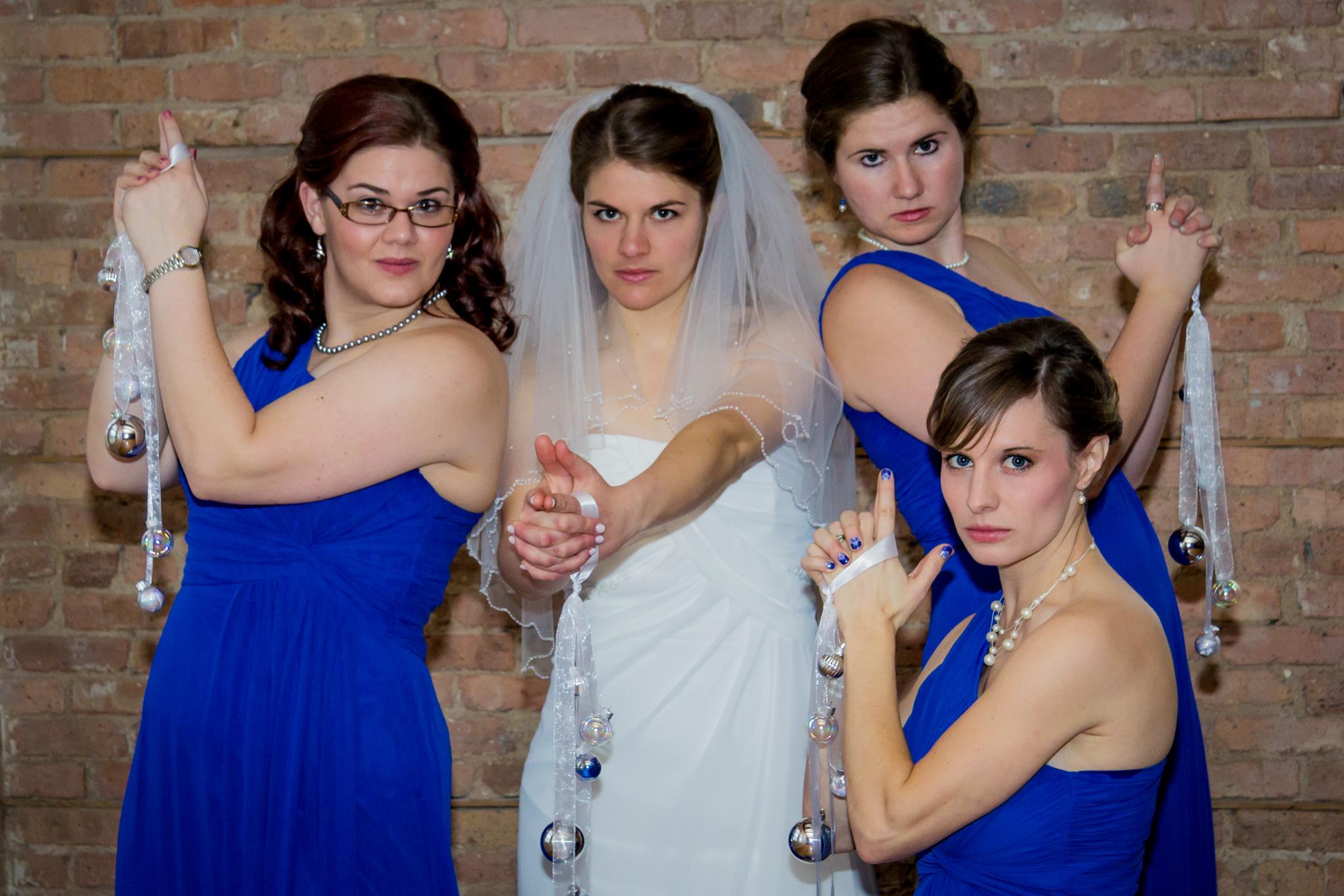 ben_sierra_starline_factory_wedding_bride_maids_4.jpg