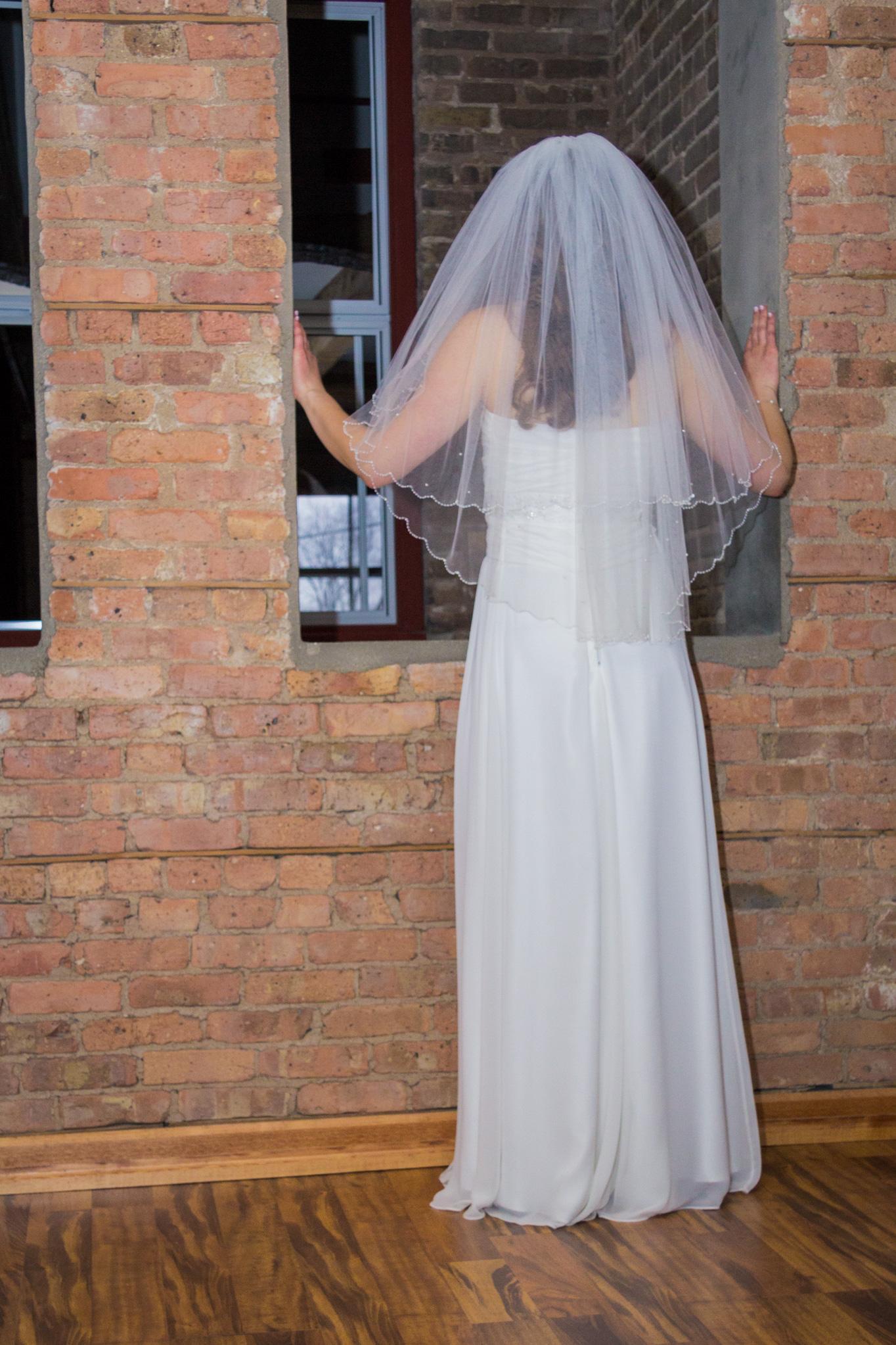ben_sierra_starline_factory_wedding_bride_5.jpg