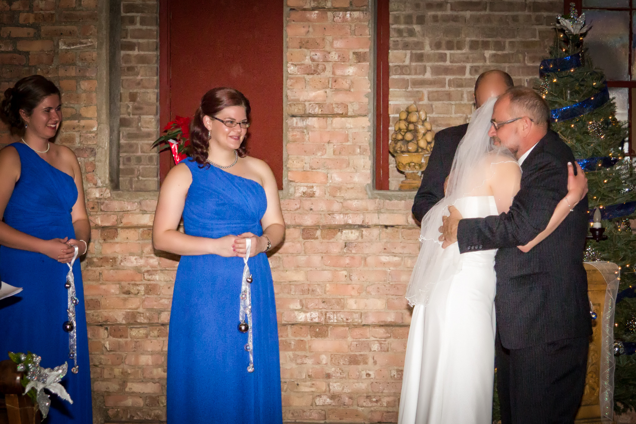 starline_factory_wedding_2.jpg