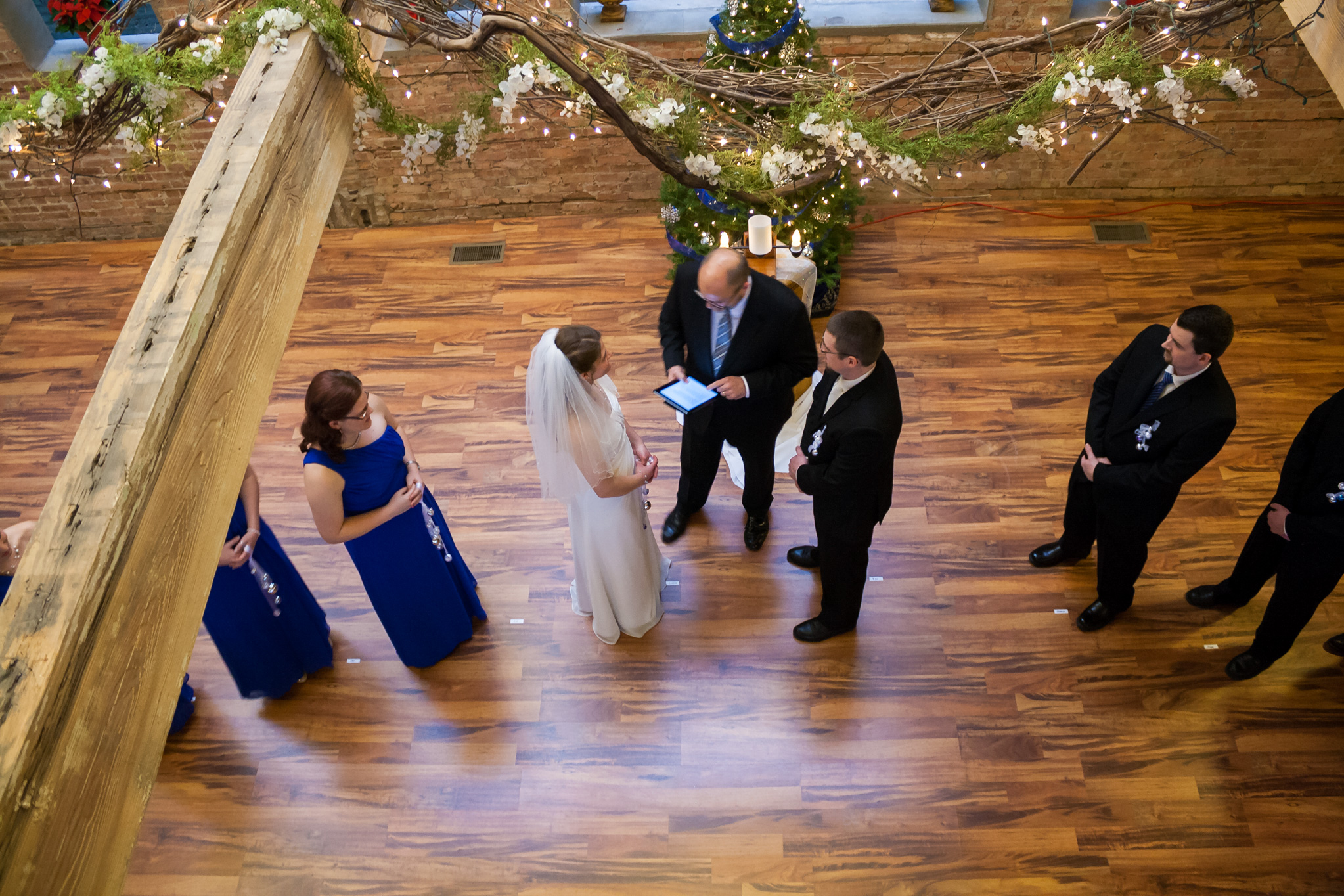 starline_factory_wedding_5.jpg