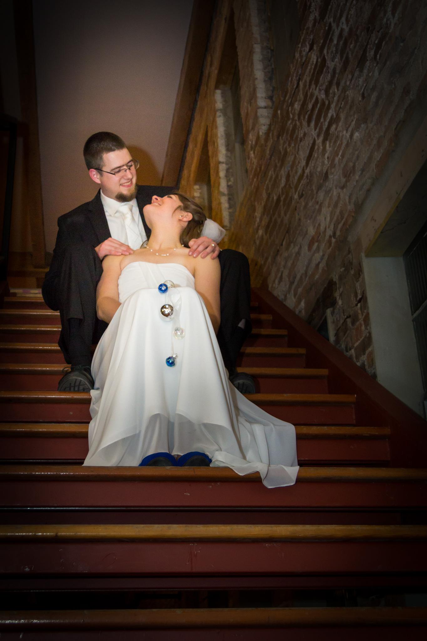 ben_sierra_wedding_formals_1.jpg