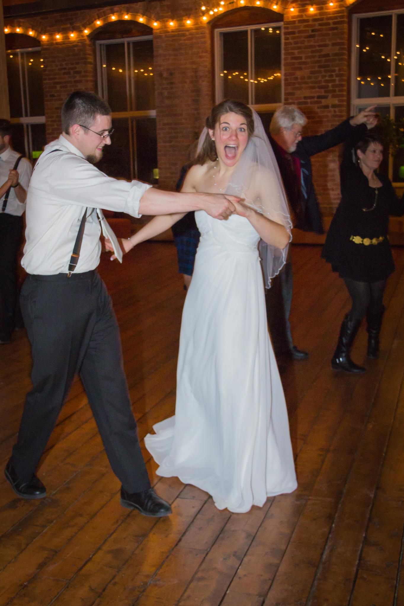 ben_sierra_wedding_dancing_-ring_reception_1.jpg