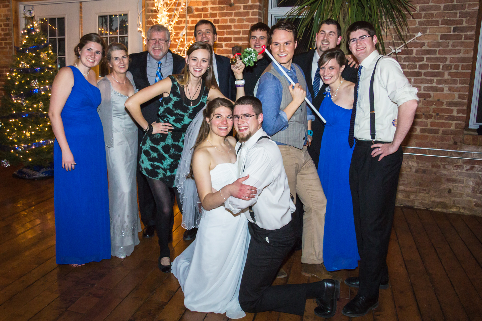 ben_sierra_wedding_dancing_-ring_reception_3.jpg
