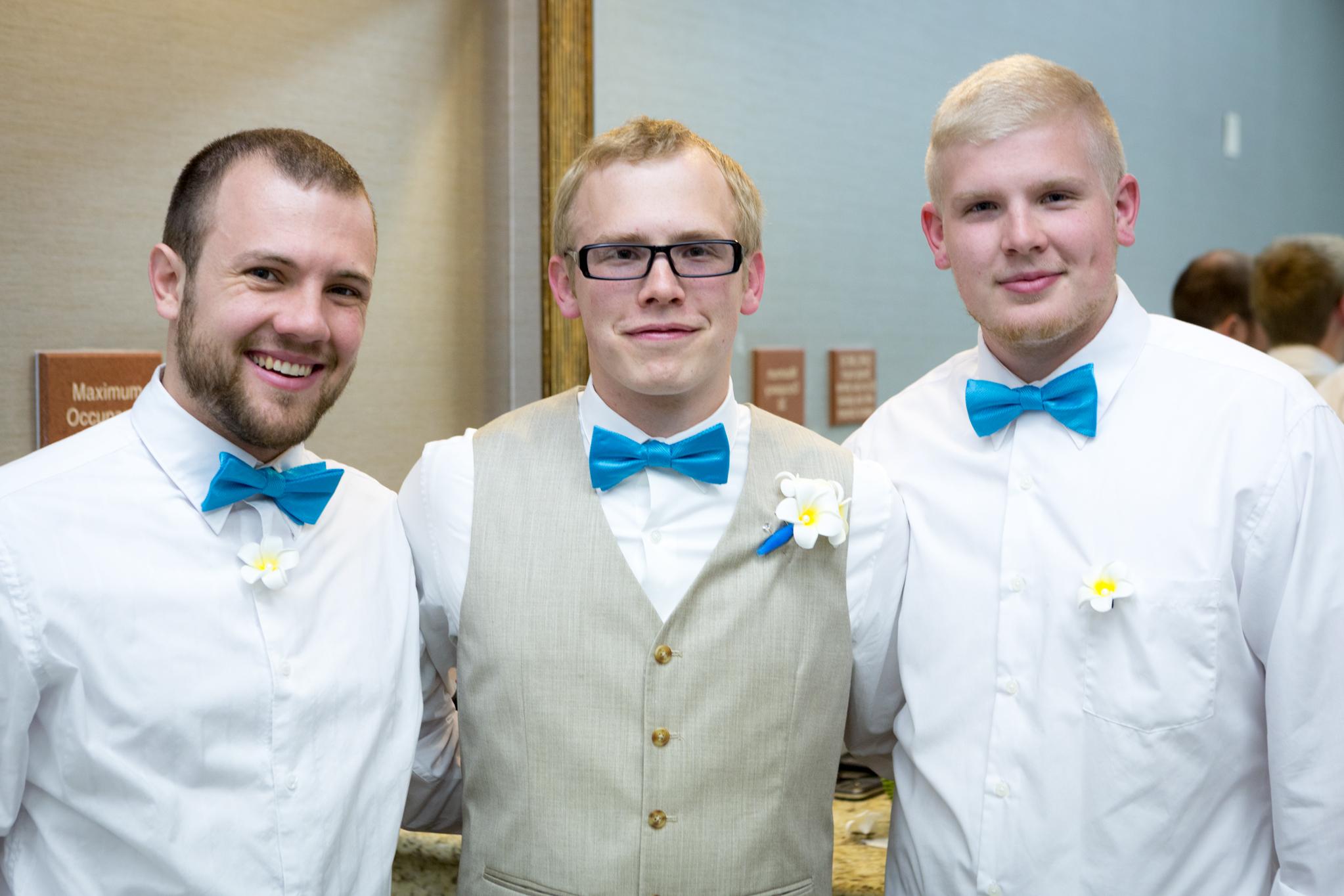 groom_getting_ready_ring_wedding_2.jpg