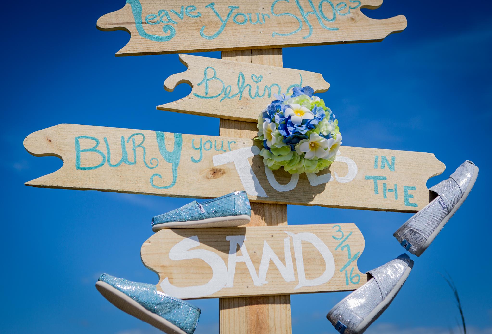 victoria_blaine_wedding_destination_beach_shoes_ocean_1.jpg