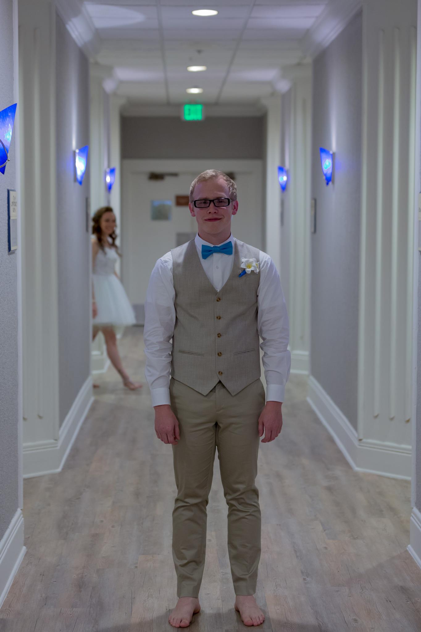 first_look_bride_groom_wedding_2.jpg