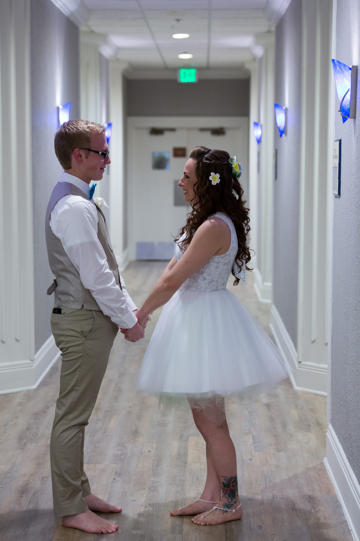 first_look_bride_groom_wedding_1.jpg