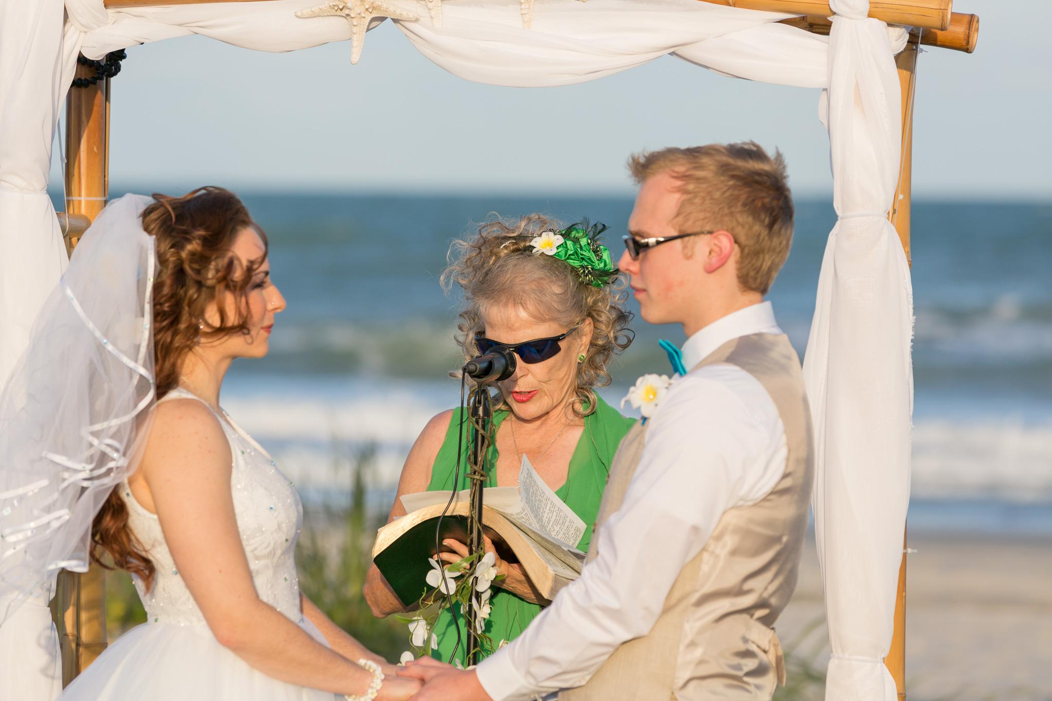 bride_groom_wedding_outside_cary_photography_4.jpg